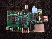 "Raspberry Pi Should Achieve ""2X The iPhone 4S Performance""   TunPC   Raspberry Pi   Scoop.it"