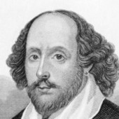 Ian Doescher's William Shakespeare's Star Wars First Two Scenes - The Inquisitr   Romeo and Juliet BSC   Scoop.it