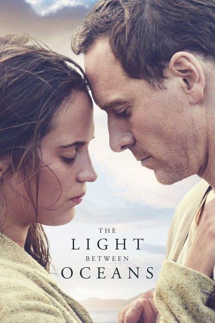 The Light Between Oceans | Movies Database | Scoop.it