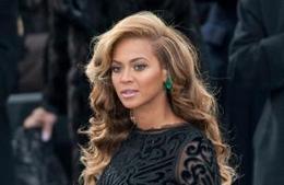Beyonce Knowles wants more kids - Celebrity Balla | Beyonce | Scoop.it