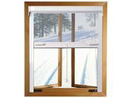 Rollaway Windows and Doors | Mosquito Screens Hyderabad | Scoop.it
