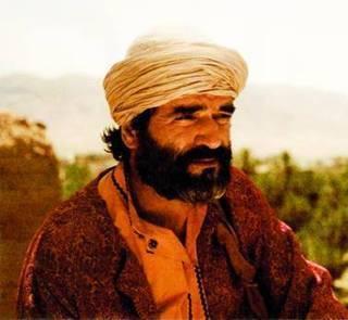 Soirée croisée sur Ibn Khaldun | El Watan (Algérie) | Kiosque du monde : Afrique | Scoop.it