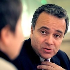 La primaire UMP légitime une liste UDI selon Broliquier | Lyon ma Ville | Scoop.it