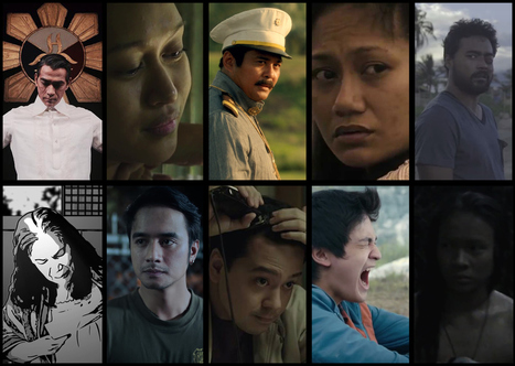 YEAR IN REVIEW: 20 best Filipino films of 2015   Cine Asiático (Asian Cinema)   Scoop.it