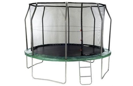 Grabbing high quality trampolines available for sale | Trampolines Online | Scoop.it