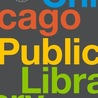 Professional development for Library Staff