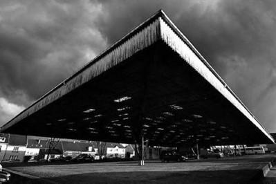 En août, l'architecture de la reconstruction s'expose à Villers-Bocage (14) ...!!! 7zU5beJCjZ3sLR6T-413Ezl72eJkfbmt4t8yenImKBVaiQDB_Rd1H6kmuBWtceBJ