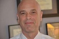 Daniel Woram, Attorney At La | Merry2ei | Scoop.it