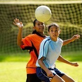 Primary School Sport Premium analysis released | Sport and Recreation Alliance | Improving education | Scoop.it