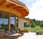 Home Construction & Renovation Projects | Gabriola, Nanaimo | Velsen Homes | Home Improvement | Scoop.it