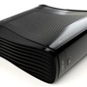 Xbox 720 May Stream Broadcast TV | Gamer Culture | Scoop.it