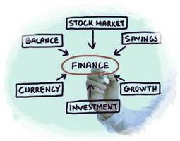 Why SAP is important for finance MBA candidates | Online Degree Courses | Scoop.it
