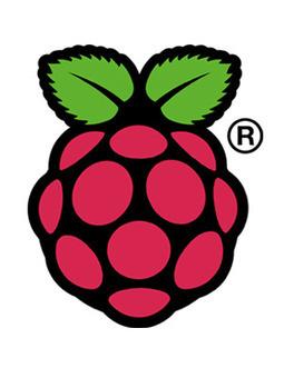 h2g2 - Introducing the Raspberry Pi   Raspberry Pi   Scoop.it