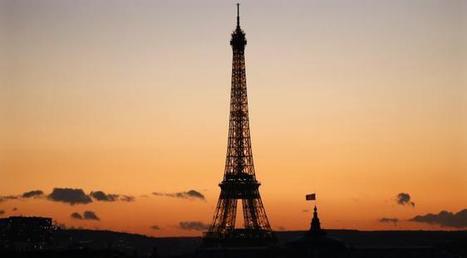 Paris : quand la Ville Lumière se métamorphose en village pour bobos | Actu et Tendances Tourisme | Scoop.it