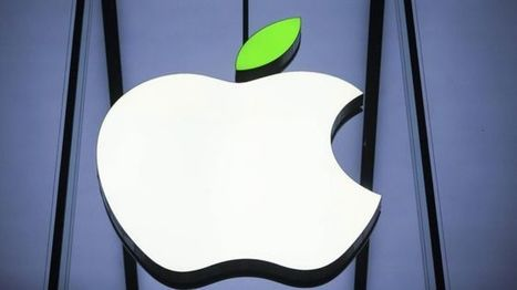 Apple to lower App Store 'tax' for loyal subscribers - BBC News | iOS in Education | Scoop.it