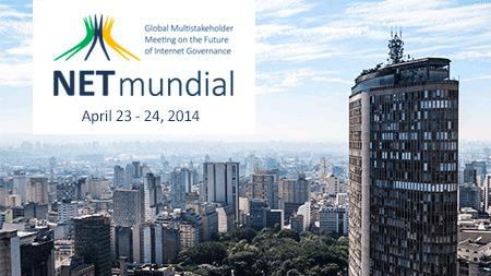 Brésil - L'avenir de l'Internet | Brésil 2014 au quotidien | Scoop.it