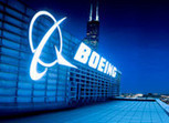 Boeing Program Promotes Sustainable Fuels | Digital Sustainability | Scoop.it