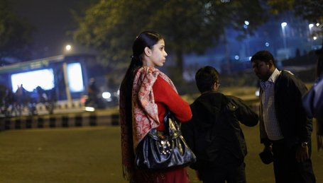 For Rape Victims in India, Police Are Often Part of the Problem | Police Problems and Policy | Scoop.it