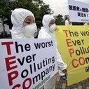 OpEdNews Quicklink: News on Fukushima from Dedicated News Site: Fukushima Update | FUKUSHIMA disaster | Scoop.it