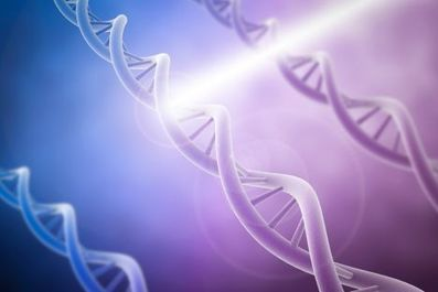 Using light to control genome editing | SynBioFromLeukipposInstitute | Scoop.it