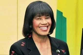 Portia boasts of 2011 election victory to Japanese lawmakers - News | Commodities, Resource and Freedom | Scoop.it