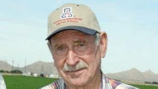 High School Hall of Fame welcomes in Mr. Wuertz | Coolidge (AZ) Examiner | CALS in the News | Scoop.it