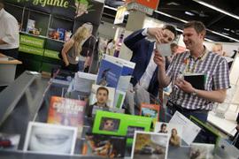 Daimler will näher an den Kunden - Absatzwirtschaft | Soziale Kundendienst Journal | Scoop.it