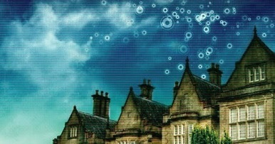 Nous avons toujours vécu au château / Shirley Jackson | Chroniques d'une rêveuse à lunettes | Des polars à Bagnolet | Scoop.it