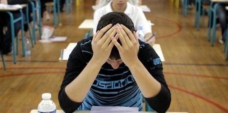 3 bonnes raisons de zapper le bac | Orientation & Insertion Professionnelle | Scoop.it