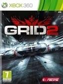 GRID 2 Xbox 360 Español Región Free XGD3   videojuegos   Scoop.it