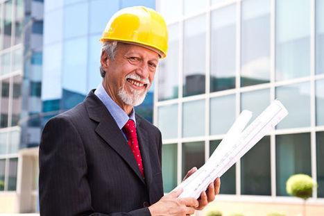 Comment retrouver un travail après 50 ans ? - RegionsJob | FORMATION CONTINUE | Scoop.it