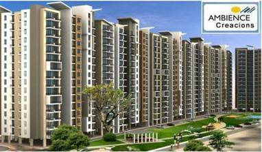 Ambience Sector 22 Gurgaon || Ambience Payment Plan | Buy Commercial Property Call +91 9873471133 | Scoop.it