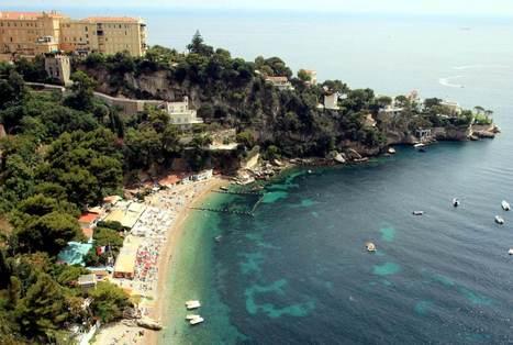 Immobilier : focus sur l'investissement sur la Côte d'Azur | Real estate information | Scoop.it