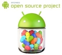 Google Publishes New Android 4.2.1 Open Source Code To AOSP | L'Open Source pour Android | Scoop.it