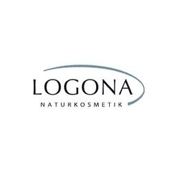 Produits Logona pas cher : cosmetique bio Logona - shampoing bio Logona - Efilea   Cosmétiques   Scoop.it
