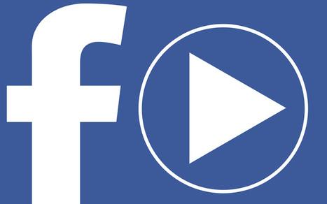 Cómo ver los VIDEOS de Facebook siempre en HD | interNET | Scoop.it