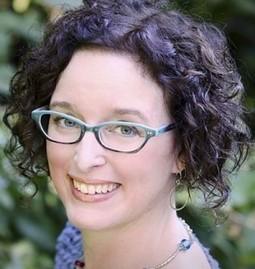 The Write Stuff – Monday, June 30 – Interview With Author Lisa Alber | Raymond Bolton | Regilius Publishing | Scoop.it