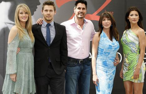Top Models revient sur Star TV | Le Journal de la Télé - Nostalgie | Scoop.it
