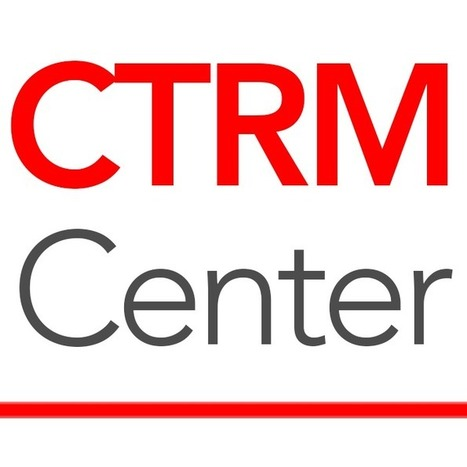 Oil traders diversify into food and metals in quest for profits - CTRM Center | CTRM | Scoop.it