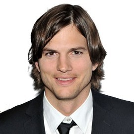 Ashton Kutcher on Missing the Opportunity to Meet Steve Jobs [Video] | Android Discussions | Scoop.it