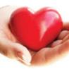 High blood pressure & Cholesterol