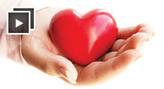 High Cholesterol: Risks, Diet, Causes, Numbers | High blood pressure & Cholesterol | Scoop.it
