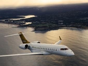 Business aviation picks up, but jet surplus persists - defenceWeb | Business Aviation | Scoop.it
