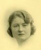 Germaine (1901-1977): Mamie | | GenealoNet | Scoop.it