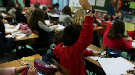 Le cours d'empathie obligatoire dans les écoles danoises | Mes ressources personnelles | Scoop.it