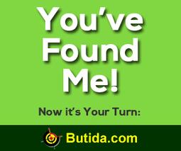Suburb2suburb.com Magazine | Classifieds Advertisng Forex | Scoop.it