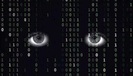Descubre si te están robando el wifi en dos pasos y cómo evitarlo | Searching & sharing | Scoop.it