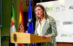 Educación instalará pizarras digitales y wifi en todas las aulas - La Crónica de Badajoz | Experiencias educativas en las aulas del siglo XXI | Scoop.it