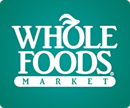 Trader Joe's eliminated GMOs from its private-label products back in 2001 - what's taking Whole Foods so long?   Plant Based Nutrition   Scoop.it