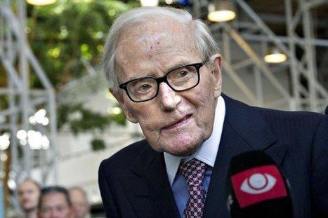 bt.dk | lego økonomi | Scoop.it